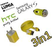 Samsung Galaxy S2 Ladegerät