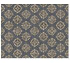 Pottery Barn Blue 8' x 10' Size Area Rugs