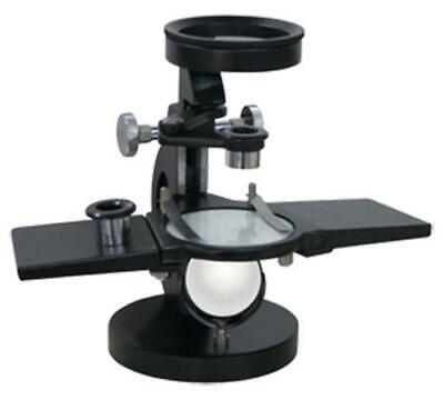 Reliant Senior Dissecting Microscope Rdm-6