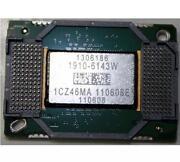 Mitsubishi DLP Chip