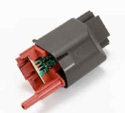 WPW10415587 LEVEL PRESSURE SWITCH WASHER. WHIRLPOOL OEM, ORIGINAL W10156252.