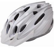 Limar Helmet