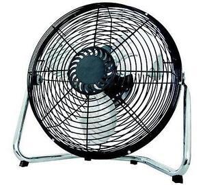 high velocity fan 9 high velocity fans