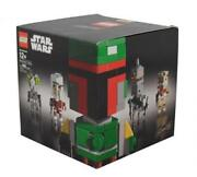 Lego Star Wars RARE Sets