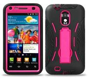 Phone Case for Samsung Galaxy s II