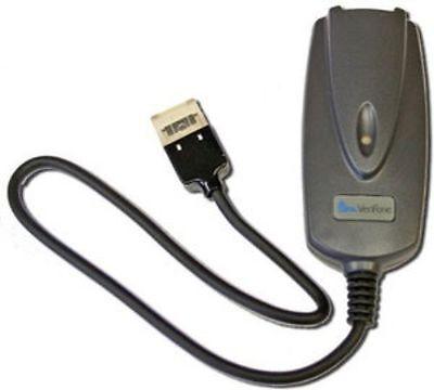 Nurit 8000 8010 8020 External Dial Modem Dongle