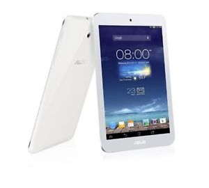 """ASUS  MeMO  Pad 8  Tablet 8"""" Android"""