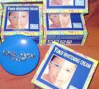 Yoko Skin Care Creams