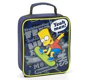 Simpsons Bag