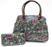 Girls Shoulder Bags