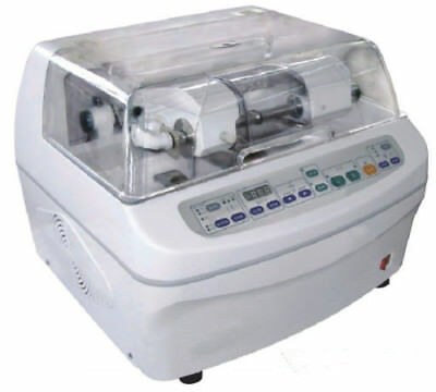 Optical Automatic Lens Edger Grinding Machine Cp-2012b For Pc Lens A
