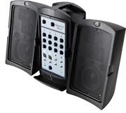 Fender Passport PA System