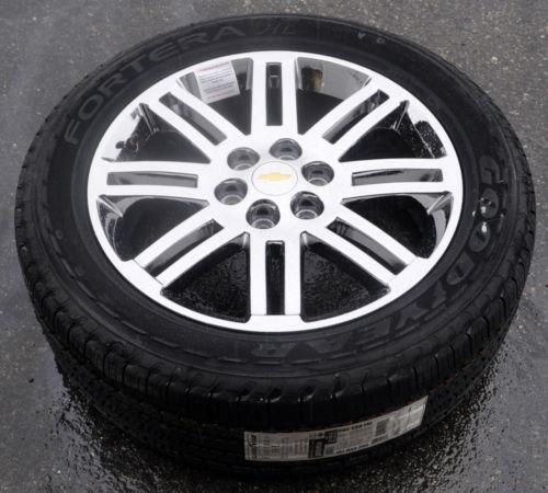 Acadia Tires   eBay