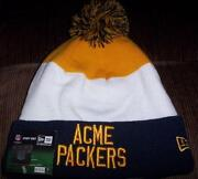 Acme Packers