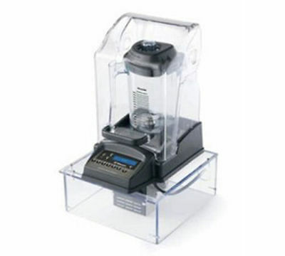 Vita Mix 40010 In-counter Blending Station Advance