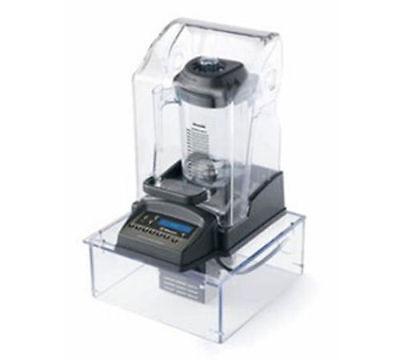 Vita Mix 40010 In-counter Blending Station Advance