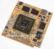 HP TouchSmart IQ771