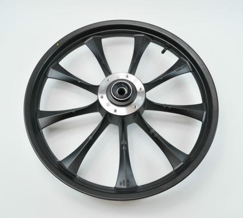 Honda Fury Wheels Ebay