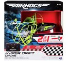 Electric Plastic RC Helicopter Models & Kits with 4 Channels
