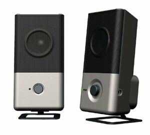 High-Quality Atlantic Lansing Speakers