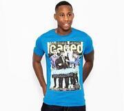 Inbetweeners T Shirt