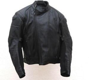 hein gericke jackets leathers ebay. Black Bedroom Furniture Sets. Home Design Ideas