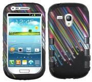 Samsung Galaxy s III Star Case