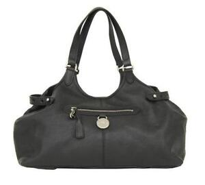 Mulberry Somerset Bags