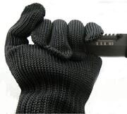 Mesh Motorcycle Gloves