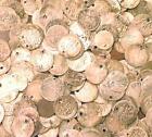 Ottoman Silver Coin