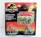 Jurassic Park Die Cast
