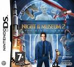 Night at the museum 2 | Nintendo DS | iDeal