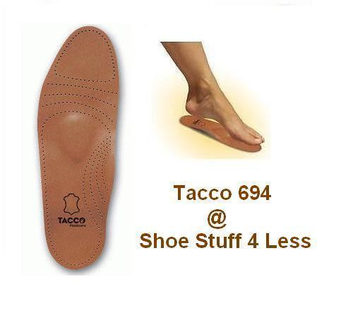 leather shoe insoles ebay