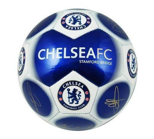 Chelsea Fc Gifts Football Memorabilia Ebay