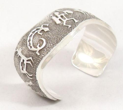 Ben Nighthorse Jewelry Ebay