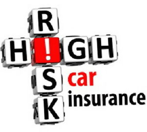 HIGH RISK DRIVER?? GET BEST INSURANCE IN A MINUTS