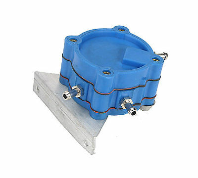 Pro Boat Water Pump and Bracket, PRB2651