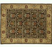 African Rug