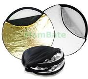 Photography Reflectors