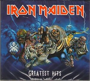 @#♫ IRON MAIDEN MONTREAL BELL CENTRE 5 AOUT 2019 ♫%★