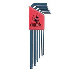 Allen Wrench Set Ebay