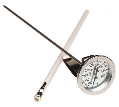 CDN IRL500 InstaRead Deep Fry Turkey Thermometer , New, Free Shipping Deep Fry Turkey Thermometer
