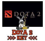 Beta Key