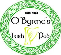 O'Byrne's Irish Pub is hiring Door Staff!
