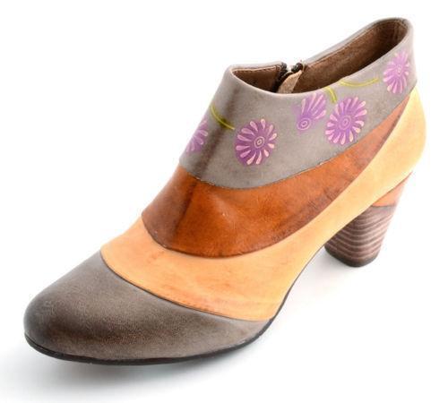fa05eb420881 Womens Corky Shoes