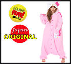 Polyester One Piece Unisex Costumes