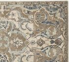 Pottery Barn Floral Area Rugs