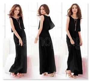 Ladies Summer Dresses - eBay