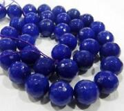 Loose Gemstones Free Shipping