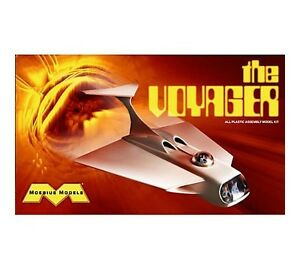 Voyager-Model-Kit-Mobeus-Aurora-Re-issue